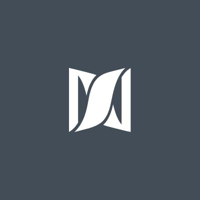 News der Ilmenauer Mechatronik GmbH